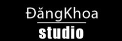 Studio Đăng Khoa