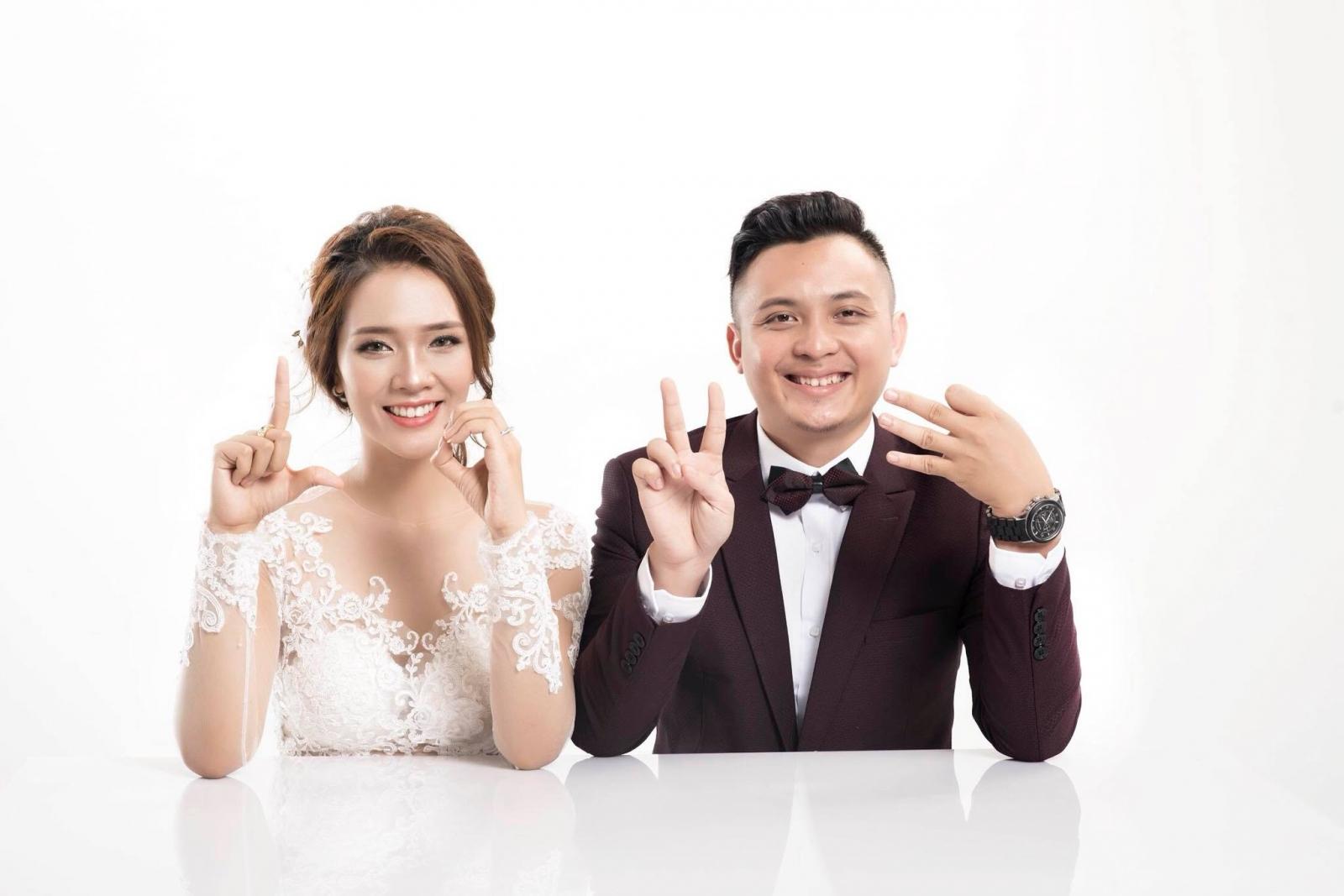 dịch vụ chụp ảnh cưới TP. Hồ Chí Minh