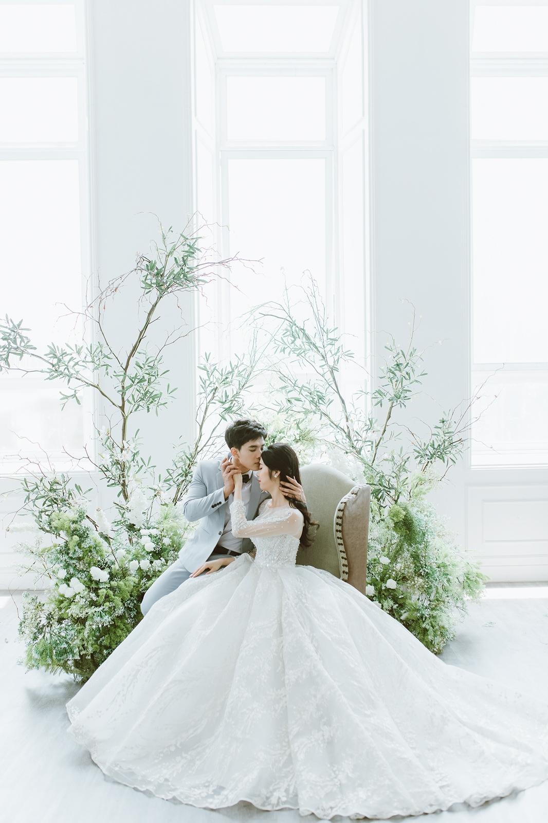 gói chụp ảnh cưới dưới 10 triệu