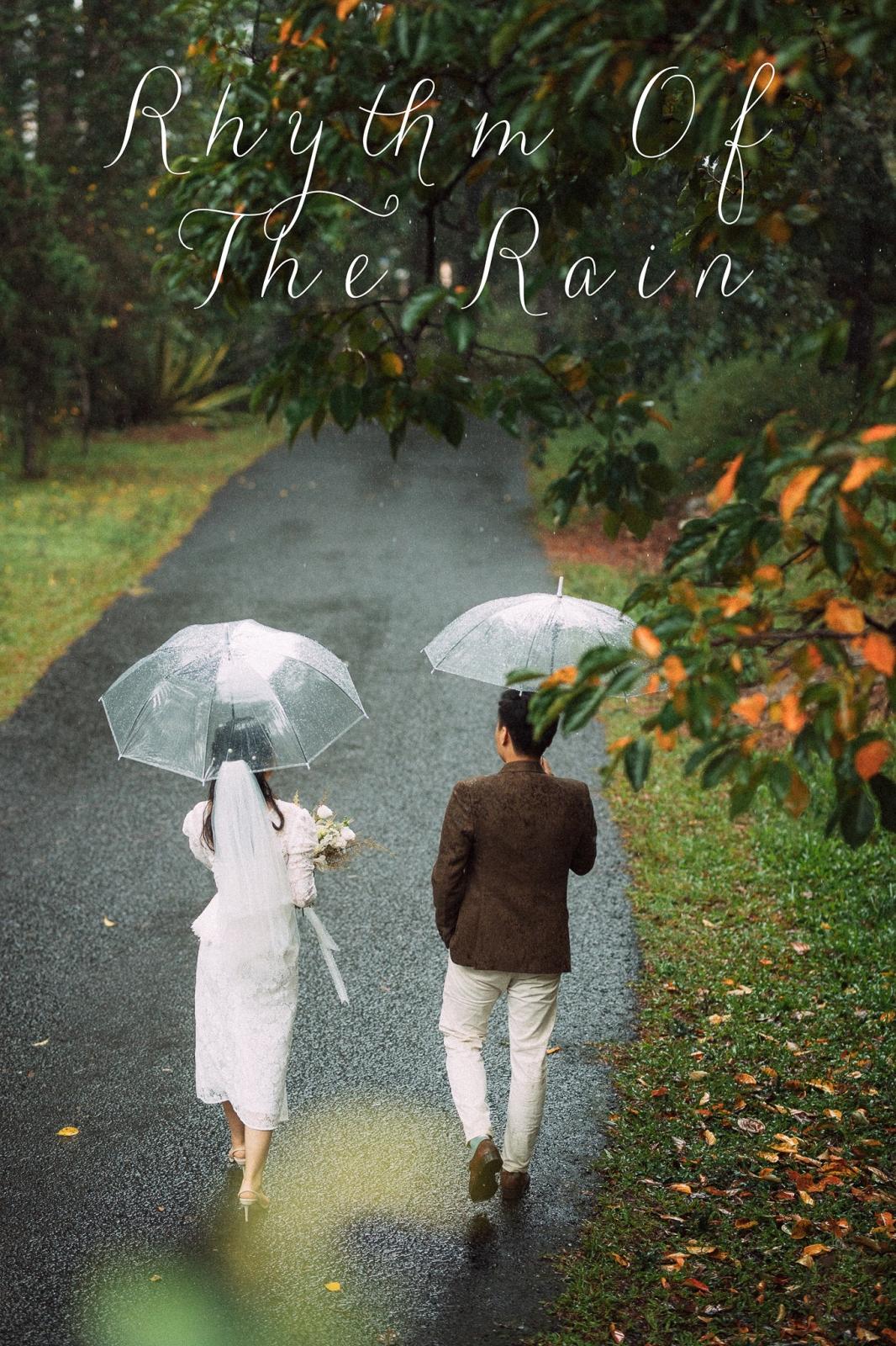 bộ ảnh cưới đẹp ở Đà Lạt