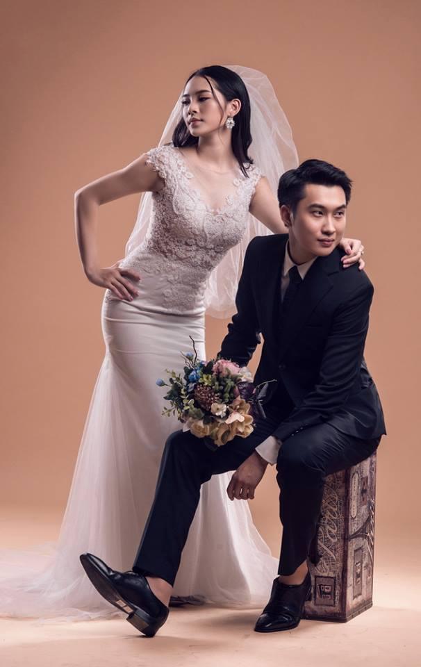 kinh nghiệm chụp ảnh cưới Sài Gòn