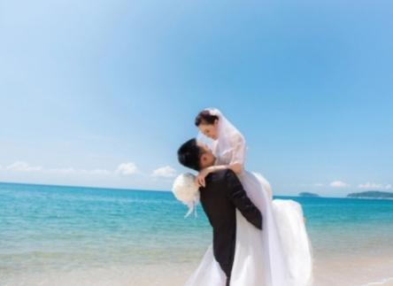 Kinh nghiệm chọn váy cưới theo dáng người cực CHUẨN nàng dâu nên biết