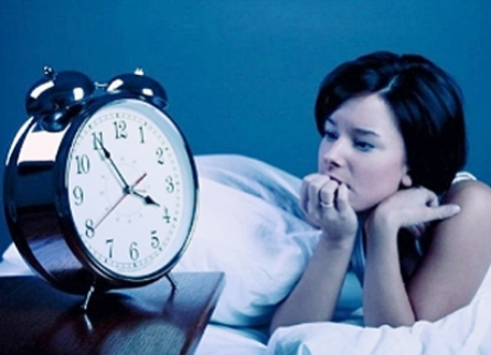 6 điều cần lưu ý cho cô dâu trước ngày cưới