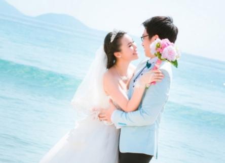chụp hình cưới ở nha trang ở đâu đẹp