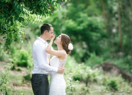 5 địa điểm chụp ảnh cưới nha trang đẹp nhất