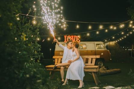 Kinh nghiệm chụp ảnh cưới ở Sài Gòn webtretho cực hữu ích cho các cặp đôi