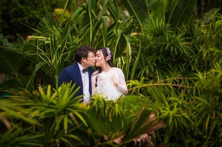 trọn gói chụp ảnh cưới tại tphcm