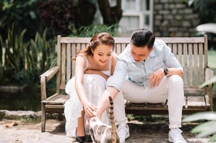 Cách tìm thợ chụp ảnh cưới đẹp  Đà Lạt uy tín cho các cô dâu chú rể