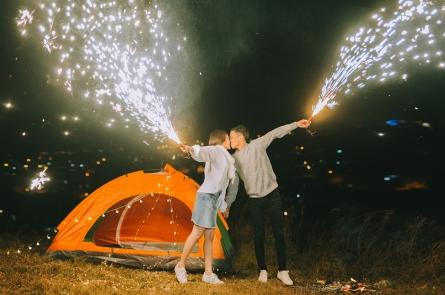 [TOP10]  Những địa điểm chụp ảnh cưới đẹp ở Đà Lạt