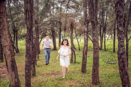 10 phim trường đẹp nhất cho cô dâu chú rể thoả sức tung hoành để có ảnh cưới đẹp