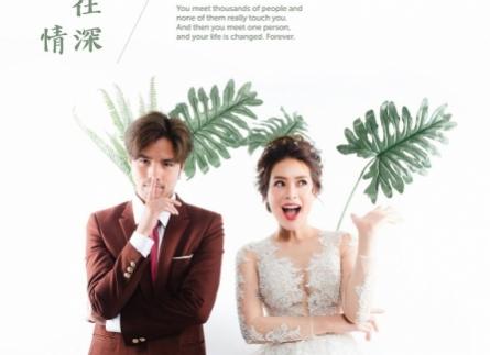 Các studio chụp ảnh cưới đẹp ở Sài Gòn