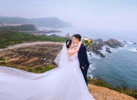 """Điểm danh 10 Resort chụp ảnh cưới đẹp ở Nha Trang """"BẠN CẦN PHẢI BIẾT"""""""