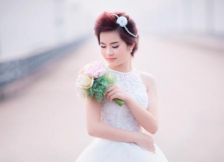 Chụp hình cưới  giá rẻ tại Thành Phố Hồ Chí Minh