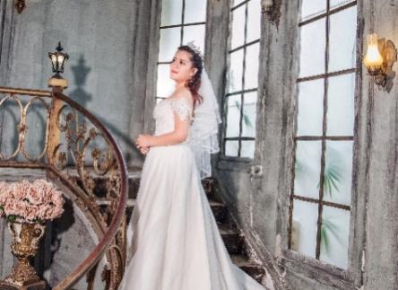 Cần lưu ý những gì khi trang điểm cô dâu