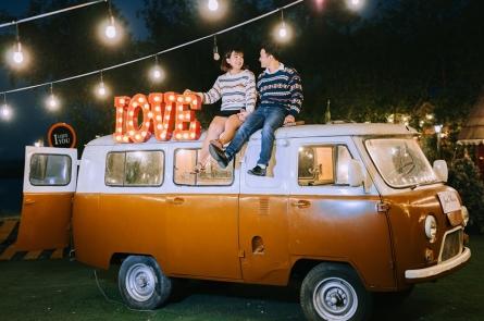 khuyến mãi chụp ảnh cưới ngoại cảnh TPHCM giá rẻ nhất - chất lượng tốt nhất - uy tín chất lượng